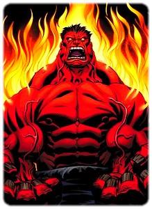 hulk-rouge-le_5.jpg