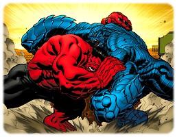 hulk-rouge-le_6.jpg
