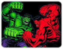 hulk-rouge-le_8.jpg