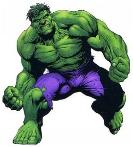 hulk_0.jpg