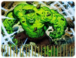 hulk_24.jpg