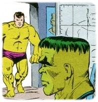 hulk_4.jpg