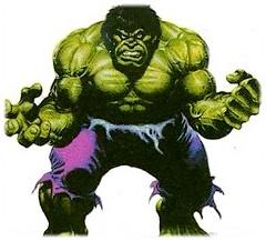 hulk_5.jpg