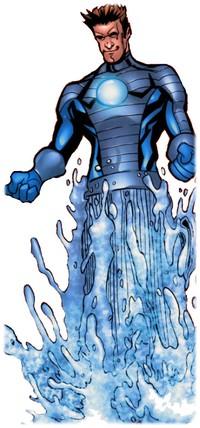 hydro-man_0.jpg