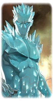 iceberg-ere-d-apocalypse_0.jpg
