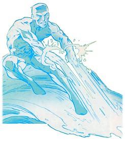 iceberg_6.jpg