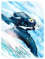 iceberg_7.jpg