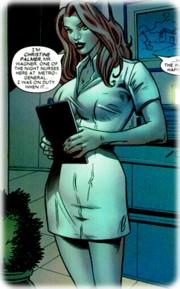 infirmiere-de-nuit-l_2.jpg