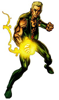 iron-fist-ultimate_0.jpg