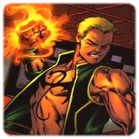 iron-fist-ultimate_2.jpg