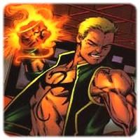 iron-fist-ultimate_2.jpg