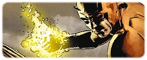 iron-fist_12.jpg