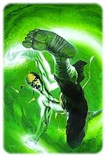 iron-fist_7.jpg