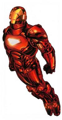 iron-man-2-0_0.jpg