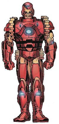 iron-man-2020_0.jpg