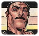 iron-man-2020_1.jpg