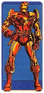 iron-man-2020_2.jpg