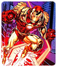 iron-man-2020_4.jpg