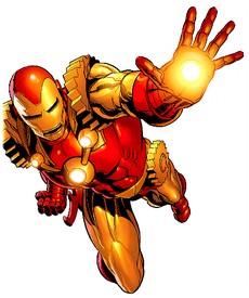 iron-man-2020_5.jpg