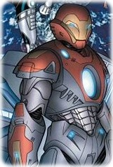 iron-man-ultimate_0.jpg
