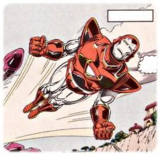 iron-man_12.jpg