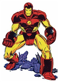 iron-man_13.jpg