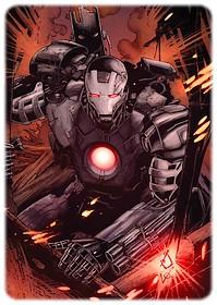 iron-man_15.jpg