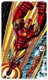 iron-man_16.jpg