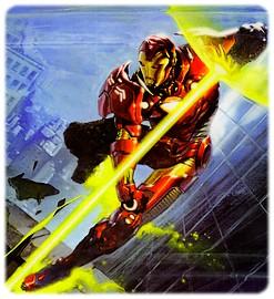 iron-man_18.jpg