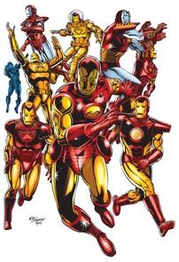 iron-man_19.jpg