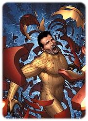 iron-man_20.jpg