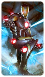 iron-man_21.jpg