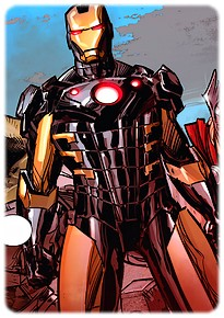 iron-man_25.jpg