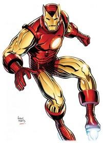 iron-man_3.jpg
