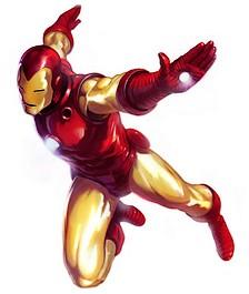 iron-man_4.jpg