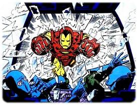 iron-man_8.jpg