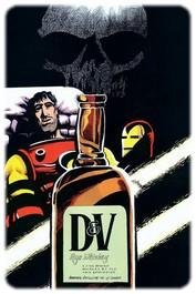 iron-man_9.jpg