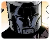 iron-mask_2.jpg
