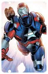 iron-patriot-ho_4.jpg