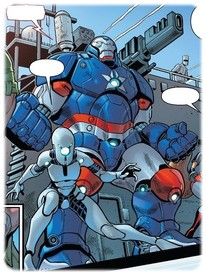 iron-patriot-ho_5.jpg
