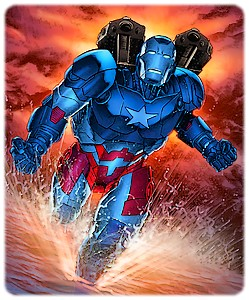 iron-patriot_0.jpg
