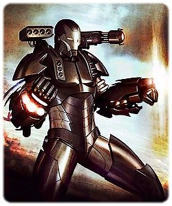 iron-patriot_11.jpg