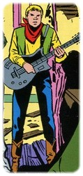 johnny-guitar_1.jpg