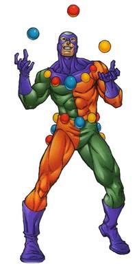 jongleur-le-healey_0.jpg