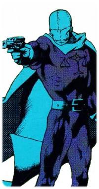 justice-aveugle_0.jpg