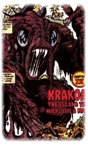 krakoa_0.jpg