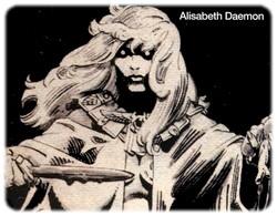 lady-daemon_1.jpg