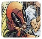 lady-deadpool_1.jpg