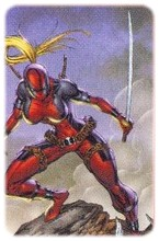 lady-deadpool_3.jpg