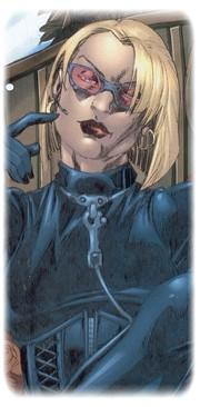 lady-mastermind_0.jpg